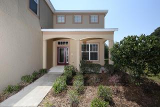 7125 50th Avenue Circle East, Palmetto FL