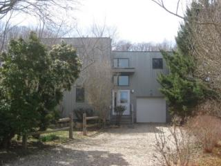 Address Not Disclosed, Montauk, NY 11954