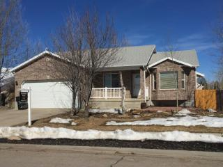 677 East 260 S, Midway UT