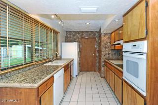 3244 S Evergreen Rd, Tempe, AZ 85282