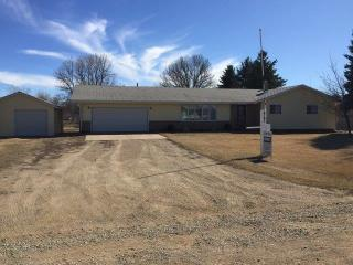 2700 74th Street Northwest, Minot ND