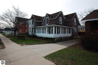 212 East Houghton Avenue, West Branch MI