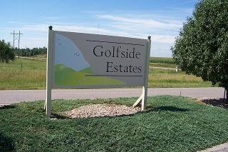 19 Golfside Drive, Pleasanton NE