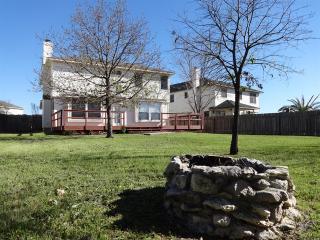 3872 Willie Mays Ln, Round Rock, TX 78665