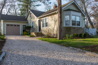1085 Bayview Drive, East Marion NY