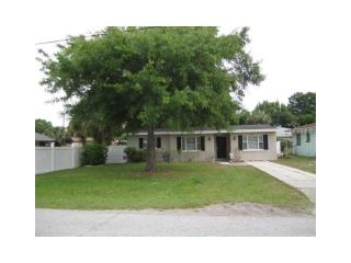 3117 West Gray Street, Tampa FL