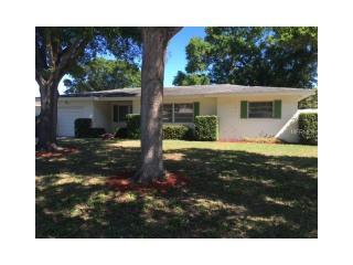 1454 Seabreeze St, Clearwater, FL 33756