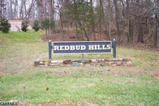 Lot 1 Redbud Lane, Charlottesville VA