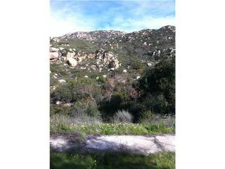 Lyons Valley Road, Jamul CA
