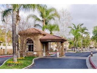 24735 Calle Largo, Calabasas, CA 91302