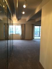 7877 E Mississippi Ave #302, Denver, CO 80247