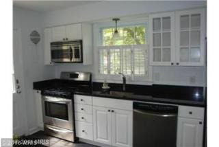 1706 White Oak Dr, Silver Spring, MD 20910