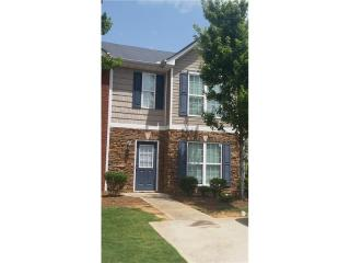 11428 S Grove Dr, Hampton, GA 30228