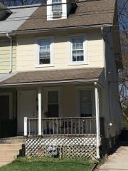 54 Garrett Ave, Bryn Mawr, PA 19010