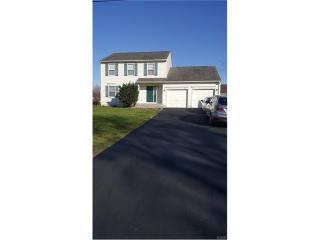 6171 Kirby Road, Milford DE