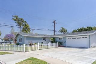 6992 San Joaquin Circle, Buena Park CA