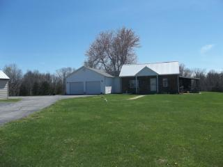 3242 East Thornton Road, Madison IN