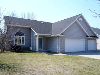 3470 Edinburgh Road, Green Bay WI