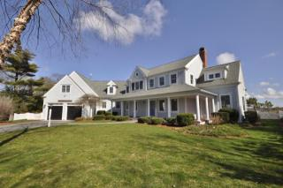 940 Scenic Highway, Buzzards Bay MA
