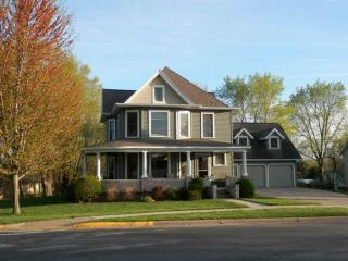 158 Railroad Avenue, Benton WI