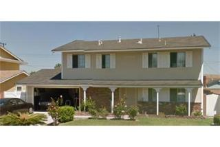 10262 Hialeah Drive, Cypress CA