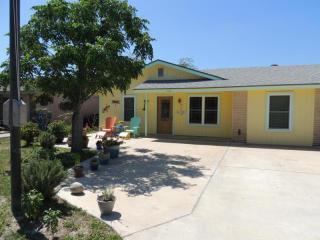 1044 South 7th Street, Aransas Pass TX
