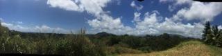 Huluia Road #1, Kapaa HI