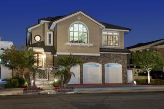 16652 Baruna Lane, Huntington Beach CA