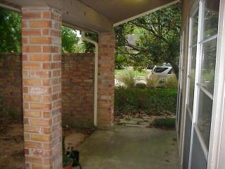 2915 B Arbor, Houston, TX 77004