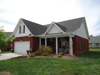 4635 Linton Rose Lane, Knoxville TN