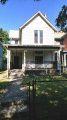991 Harrison Ave, Columbus, OH 43201