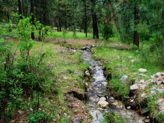 739 Sweeney Creek Loop, Florence MT