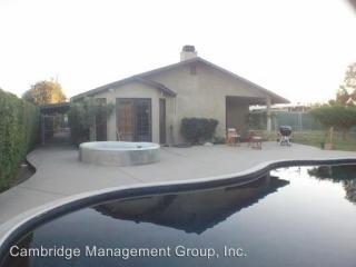 7736 Alton Dr, Lemon Grove, CA 91945