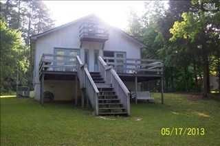 232 Cedar Ln, Leesville, SC 29070