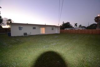 20431 NW 26th Ct, Miami Gardens, FL 33056