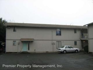 2103 Norris Rd, Vancouver, WA 98661