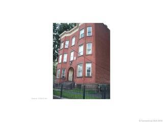 149 Barbour Street, Hartford CT