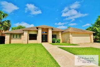 22 South Coria Street, Brownsville TX