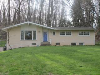7444 Cleveland Massillon Road, Clinton OH