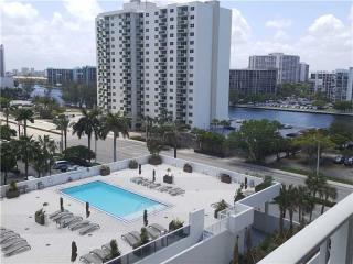 2751 Ocean Drive #806N, Hollywood FL