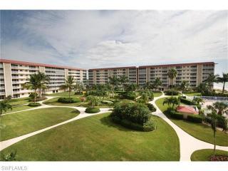 25720 Hickory Boulevard #216-B, Bonita Springs FL