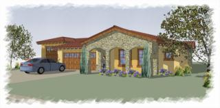 2725 Glenbrook Place, Heritage Ranch CA