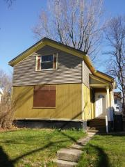 156 Lexington Ave, Rochester, NY 14613