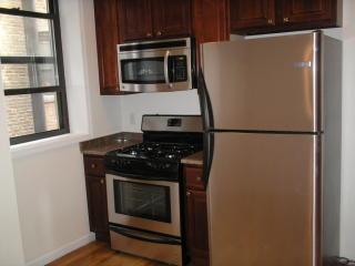 245 Eldridge St #4F, New York, NY 10002