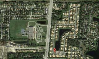 7692 Colony Lake Drive, Boynton Beach FL