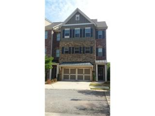958 Opelousas Way, Sandy Springs GA