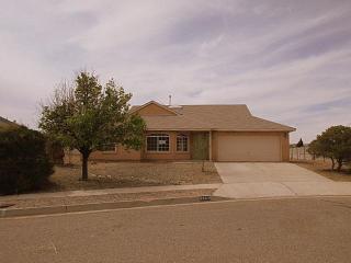 6892 Glen Hills Drive Northeast, Rio Rancho NM