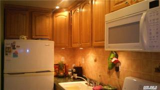 5440 Little Neck Parkway #5N, Little Neck NY
