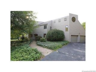 158 Wawecus Hill Road, Bozrah CT