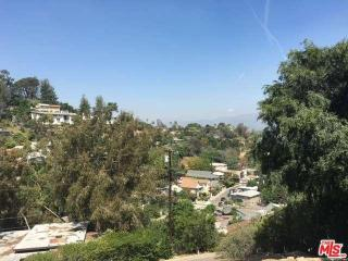 2641 Corralitas Drive, Los Angeles CA